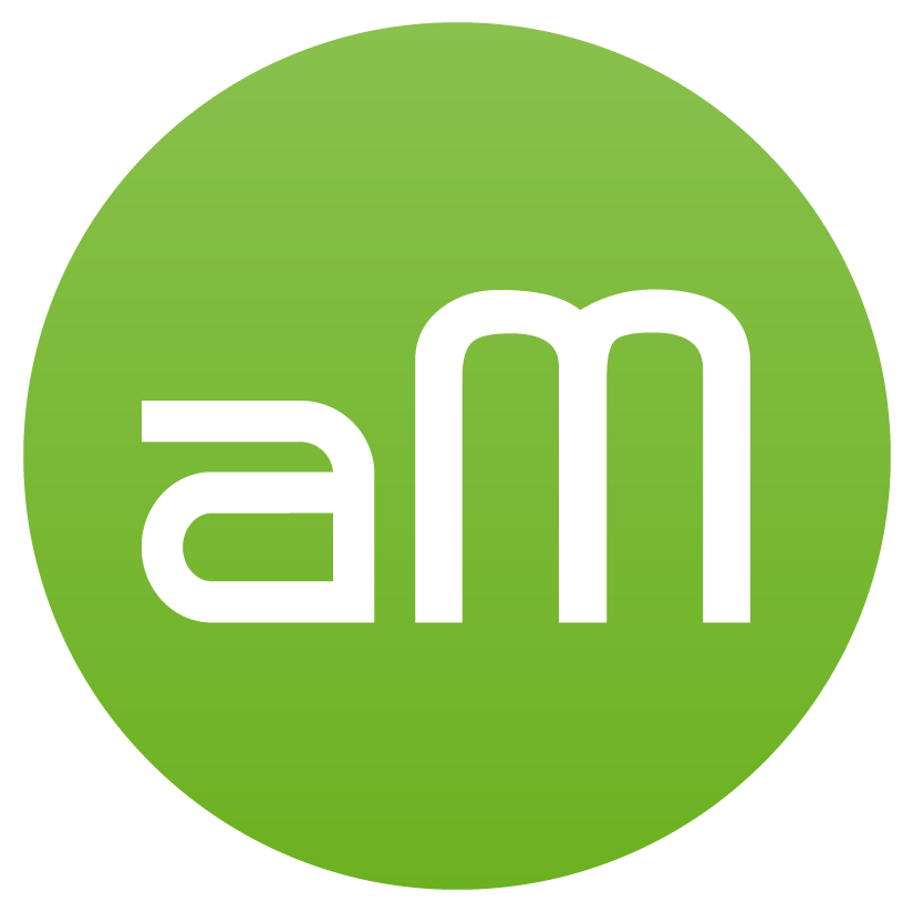 airMY Group Web, Apps, SEO