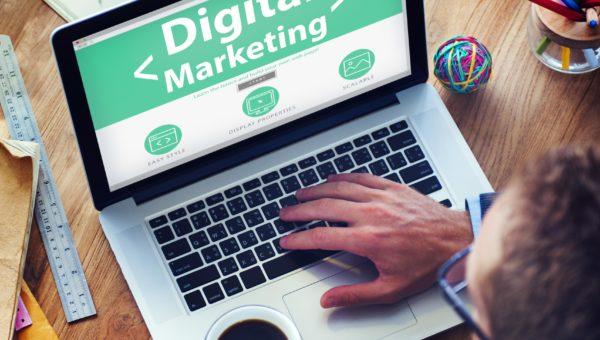 Digital Marketing SEO Search Engine Optimisation airMY Group